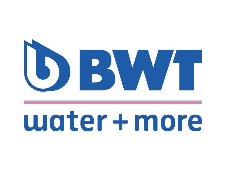 BWT Water+More Filter Category Tile